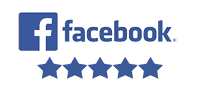 Facebook Reviews - Roofer Connecticut - Best Way Roofing