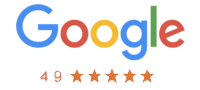 Google Reviews - Roofer Connecticut - Best Way Roofing