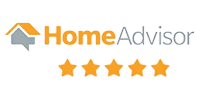 HomeAdvisor Reviews - Roofer Connecticut - Best Way Roofing