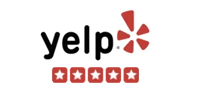 Yelp Reviews - Roofer Connecticut - Best Way Roofing
